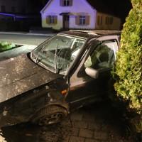 20170417_Biberach_Oberopfingen_Pkw_Flucht_Polizei_Poeppel_0007