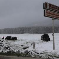 20170418_B17_Schongau_Lechbruck_Unfall_Feuerwehr_Poeppel_0008