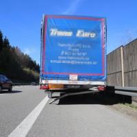 20170424_A96_Aichstetten_Unfall_Lkw-Pkw_Polizei_Poeppel_0013