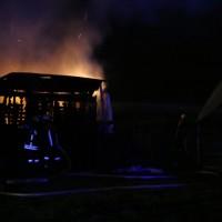 20170425_Memmingen_Buxheim_Brand_Gaststaette_Voice-of-Anger_Feuerwehr_Poeppel_0016