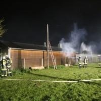20170425_Memmingen_Buxheim_Brand_Gaststaette_Voice-of-Anger_Feuerwehr_Poeppel_0036