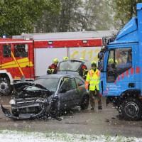 20170426_Unterallgaeu_Buergle_Unfall_Lkw_Pkw_Feuerwehr_Poeppel_0006