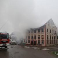 20170428_Biberach_Berkheim_Eichenberg_Brand_Muehle_Feuerwehr_Poeppel_0002