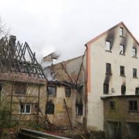 20170428_Biberach_Berkheim_Eichenberg_Brand_Muehle_Feuerwehr_Poeppel_0008