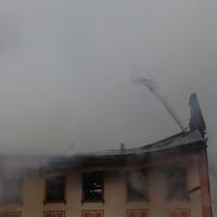 20170428_Biberach_Berkheim_Eichenberg_Brand_Muehle_Feuerwehr_Poeppel_0053