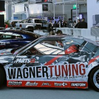 20170430_Tuning_World_Bodensee_2017_Poeppel_1004