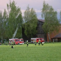 20170512_Unterallgaeu_Tuerkheim_Irsingen_Salamander_Uebung_Poeppel_0136