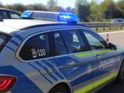 20170517_A7_Dietmannsried_Angaenger_Unfall_Polizei_Poeppel_0021