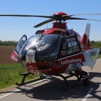 20170517_Biberach_Illerbachen_Motorradunfall_Feuerwehr_Poeppel_0001