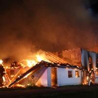 20170518_Oberallgaeu_Krugzell_Lauben_Brand_Bauernhof_Feuerwehr_Poeppel_0014