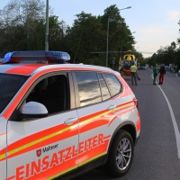 20170521_Memmingen_Münchnerstrasse_Rettungshubschrauber_Poeppel_0004