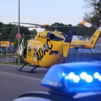 20170521_Memmingen_Münchnerstrasse_Rettungshubschrauber_Poeppel_0008