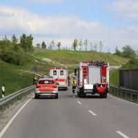 20170521_Memmingerberg_Unfall_Feuerwehr_Poeppel_0004