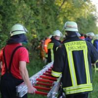 20170522_Biberach_Dettingen_Illerkanal_Wasserrettung_Feuerwehr_Poeppel_0007