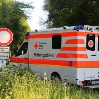 20170522_Biberach_Dettingen_Illerkanal_Wasserrettung_Feuerwehr_Poeppel_0012