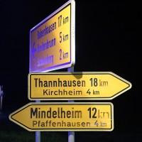 20170522_Unterallgaeu_Kirchheim_Motorrad_Pkw_toedlich_Feuerwehr_Poeppel_0014