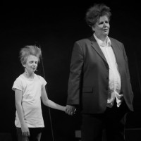 20170527_Kirchdorf_Joy-of-Voice_Musical-Night_Poeppel_0371