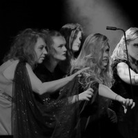 20170527_Kirchdorf_Joy-of-Voice_Musical-Night_Poeppel_0732