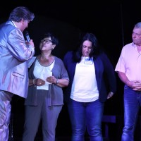 20170527_Kirchdorf_Joy-of-Voice_Musical-Night_Poeppel_1155