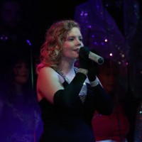 20170527_Kirchdorf_Joy-of-Voice_Musical-Night_Poeppel_1391
