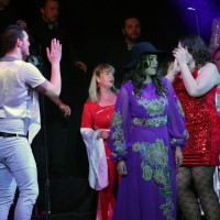20170527_Kirchdorf_Joy-of-Voice_Musical-Night_Poeppel_1445