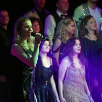 20170527_Kirchdorf_Joy-of-Voice_Musical-Night_Poeppel_1482