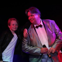 20170527_Kirchdorf_Joy-of-Voice_Musical-Night_Poeppel_1771
