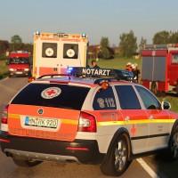 20170528_Unterallgaeu_Rettenbach_Lannenberg_Unfall_Feuerwehr_Poeppel_0002