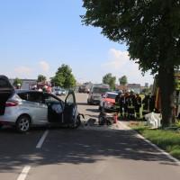 20170529_Unterallgaeu_Fellheim_Unfall_Feuerwehr_Poeppel_0004