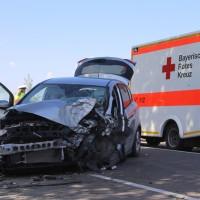 20170529_Unterallgaeu_Fellheim_Unfall_Feuerwehr_Poeppel_0005
