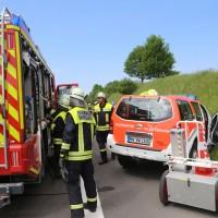 20170530_A96_Mindelheim_Lkw-Unfall_Feuerwehr_Poeppel_0003
