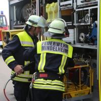 20170530_A96_Mindelheim_Lkw-Unfall_Feuerwehr_Poeppel_0015