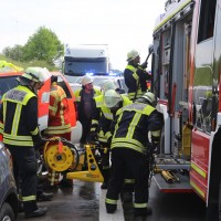 20170530_A96_Mindelheim_Lkw-Unfall_Feuerwehr_Poeppel_0016