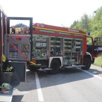 20170530_A96_Stetten_Mindelheim_lkw_Unfall_Feuerwehr_Poeppel_0012