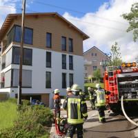 20170604_Oberallgaeu_Dietmannsried_brand_Betreutes-Wohnen_Feuerwehr_Poeppel_0005