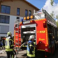 20170604_Oberallgaeu_Dietmannsried_brand_Betreutes-Wohnen_Feuerwehr_Poeppel_0008