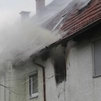 20170605_Neu-Ulm_Altenstadt_Brand_Wohnhaus_Reihenhaus_Feuerwehr_poeppel_0011
