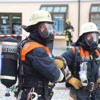 20170605_Neu-Ulm_Altenstadt_Brand_Wohnhaus_Reihenhaus_Feuerwehr_poeppel_0014