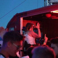 20170608_IKARUS_2017_Party_Poeppel0622