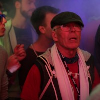 20170608_IKARUS_2017_Party_Poeppel0671