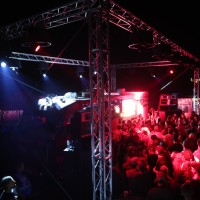 20170608_IKARUS_2017_Party_Poeppel0741