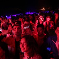 20170608_IKARUS_2017_Party_Poeppel0841