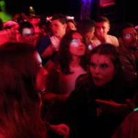 20170608_IKARUS_2017_Party_Poeppel0855