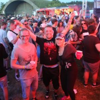 20170608_IKARUS_2017_Party_Poeppel0900