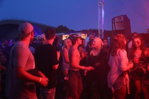 20170608_IKARUS_2017_Party_Poeppel0926