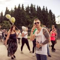 20170609_IKARUS_2017_Festival_Open-Air_Hoernle0967