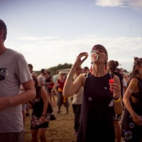 20170609_IKARUS_2017_Festival_Open-Air_Hoernle0971