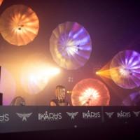 20170609_IKARUS_2017_Festival_Open-Air_Hoernle0975
