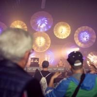 20170609_IKARUS_2017_Festival_Open-Air_Hoernle0995