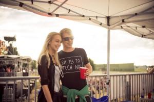 20170609_IKARUS_2017_Festival_Open-Air_Hoernle1003